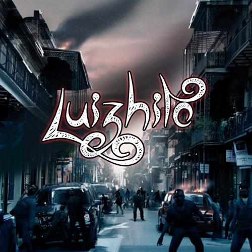 Luizhito O><O's avatar