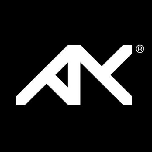 Anise K's avatar