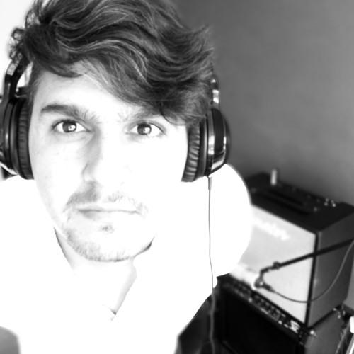 RicardoÁlvarez's avatar