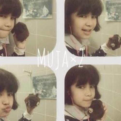 mujjee's avatar
