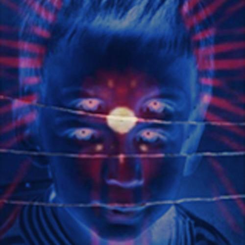 zacbov's avatar