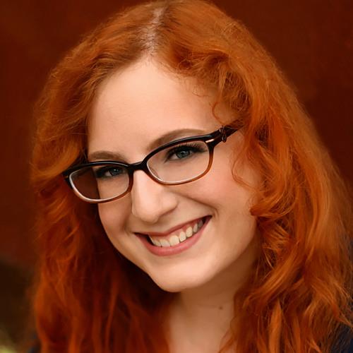 Marissa Meizel's avatar