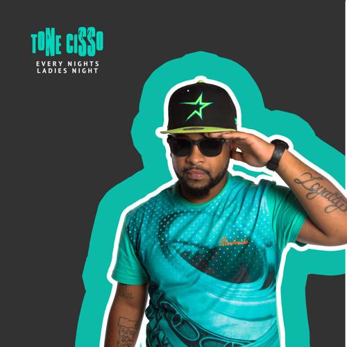 Tone Cisso's avatar