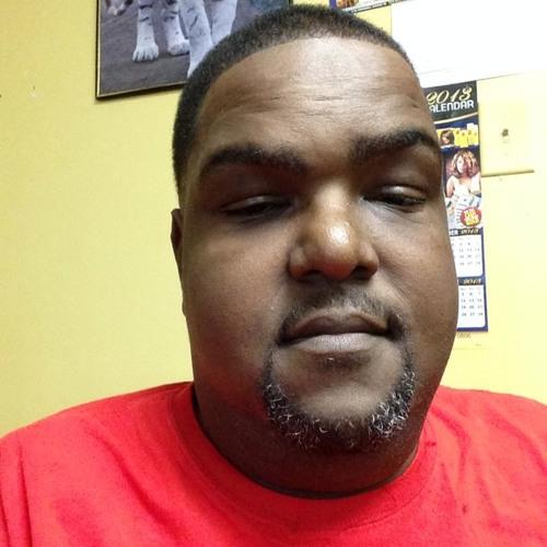 Calvin Matthews 1's avatar