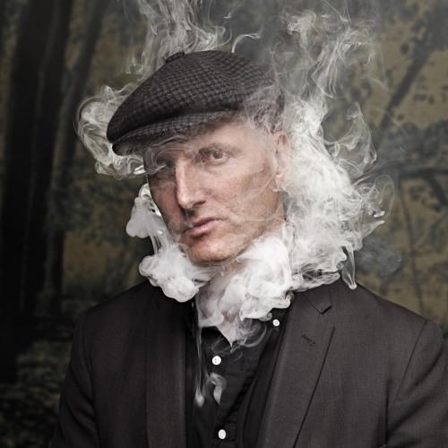 Stephen Ulrich's avatar