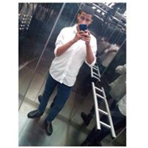 Carlos Jhonack's avatar