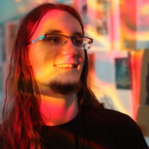 Benny M's avatar
