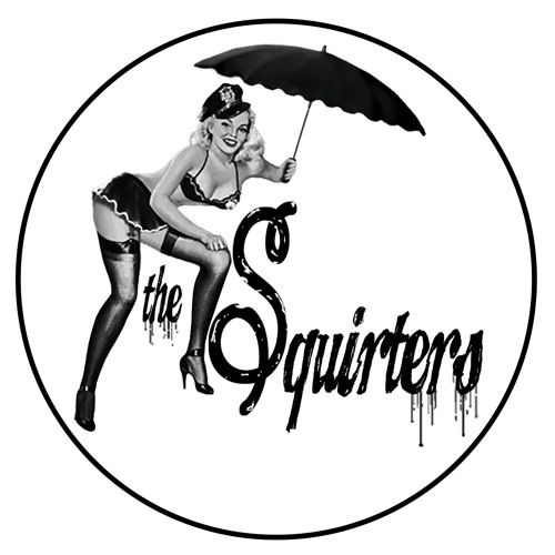 The Squirters band's avatar