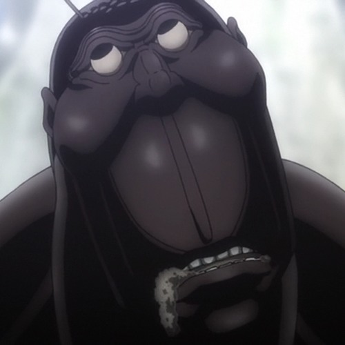 McBroseph9000's avatar