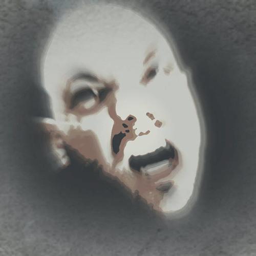 ~dubbz~'s avatar
