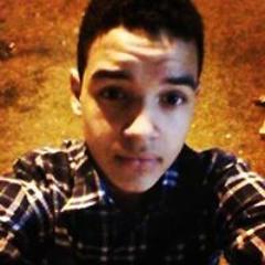 Lucas Boaventura
