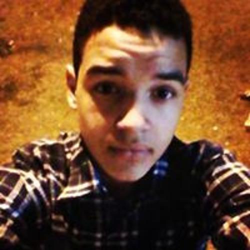 Lucas Boaventura's avatar