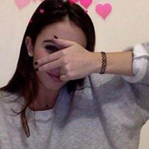 Ariana Hemmings's avatar