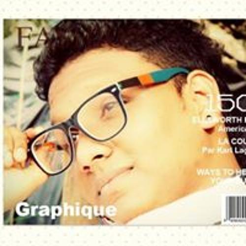 Siddu Sid's avatar