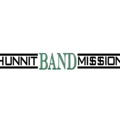 HBM Music