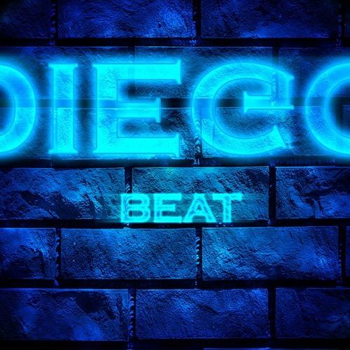 Dj Diegobeat Beat's avatar
