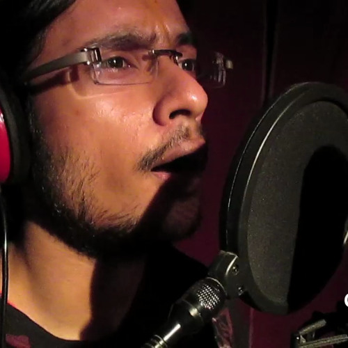 Debdyut Sengupta's avatar