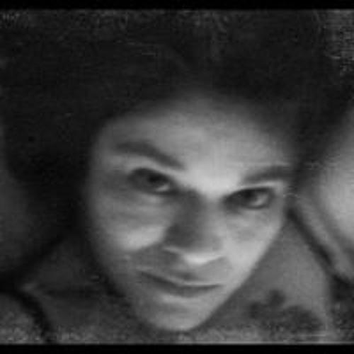 Sylvia Venegas's avatar
