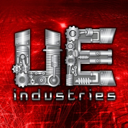 UE Industries's avatar
