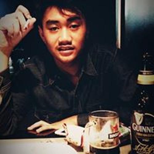 Vj Soleh Kurniawan's avatar