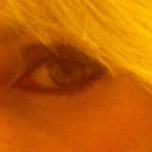 Karla Nelson's avatar