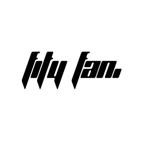 Fity Fan.'s avatar