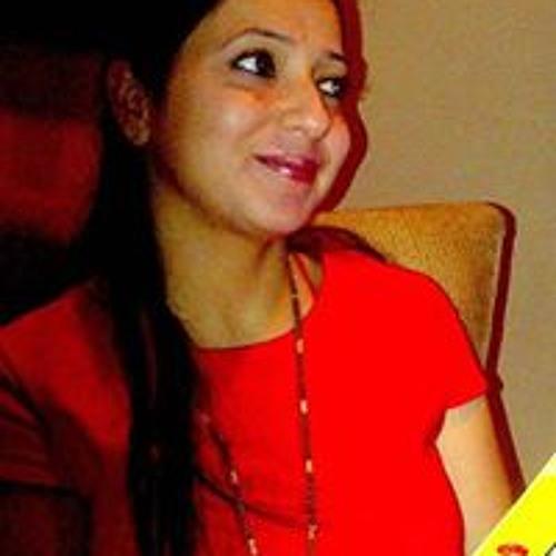 Neha Panta's avatar