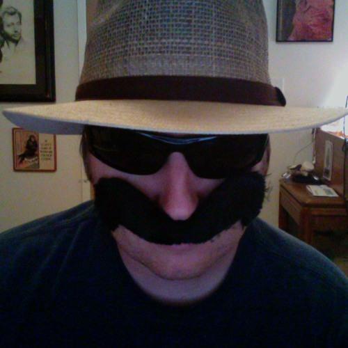 scottybirdmanjones's avatar