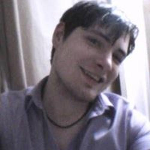 Brett Michael's avatar