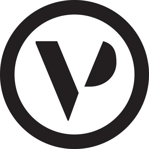 Vita Pictura's avatar