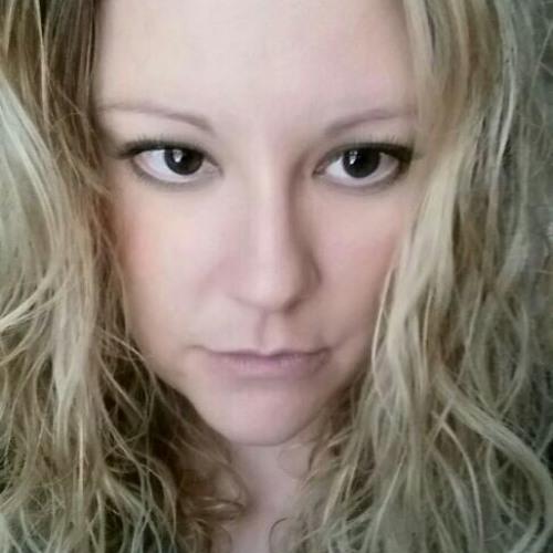 Therese Johansson's avatar