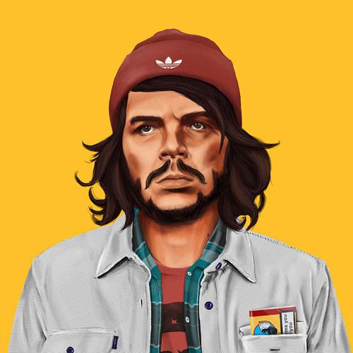 KoukBer's avatar