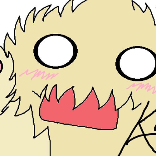 Qyresh's avatar