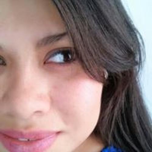 Areli Mendez's avatar