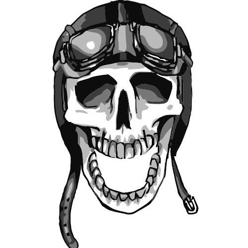 The Skypirates's avatar