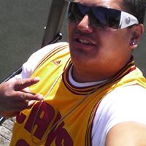 Zeppeliin LeBron Pene's avatar