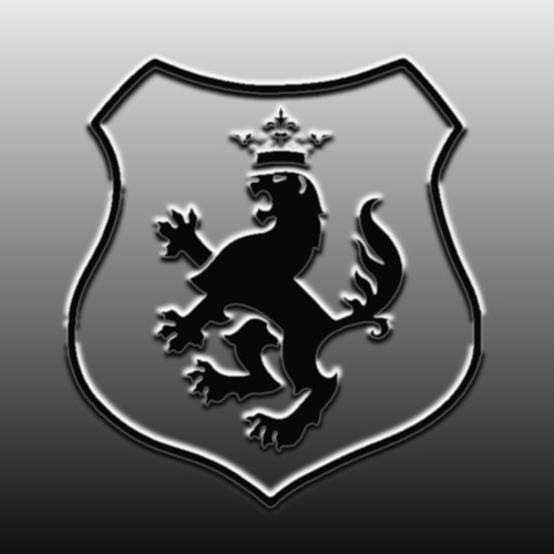 Raw Records's avatar