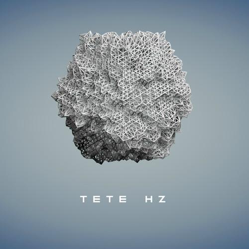 Tete Hz's avatar