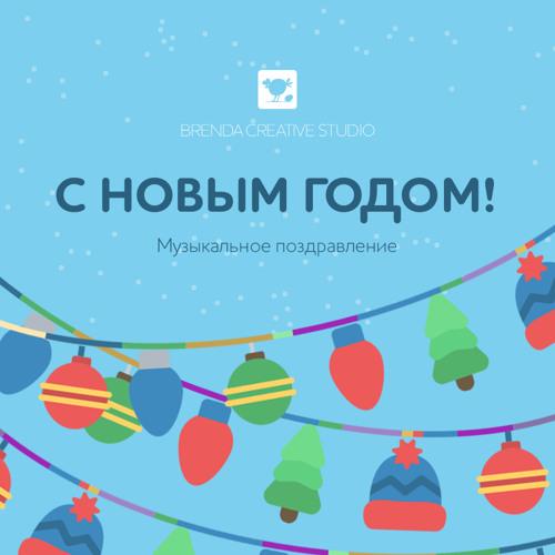 Borodin Evgeniy's avatar
