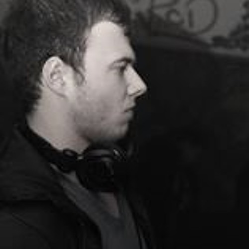 Jascha Hofmann's avatar