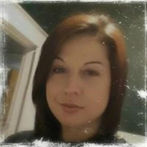 Cassandra M Harper's avatar