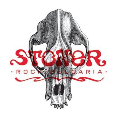 Stoner Rock Bulgaria's avatar
