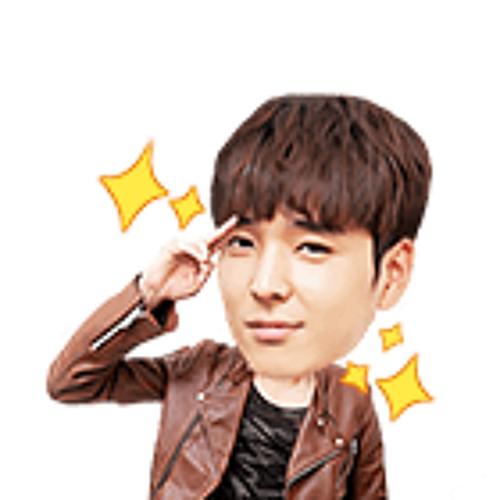 simplyloveholic's avatar