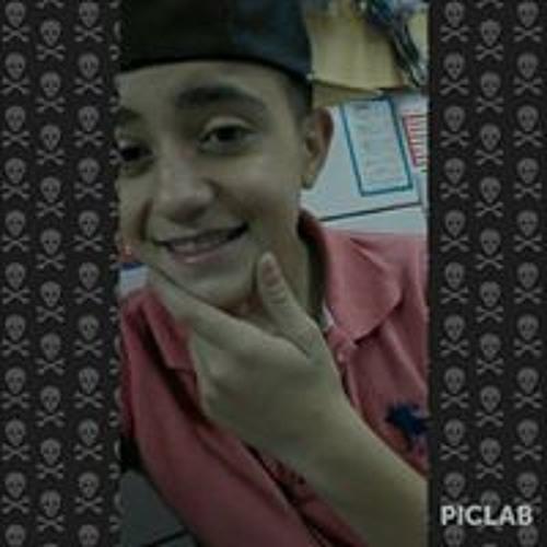 Guilherme Dos Santos's avatar