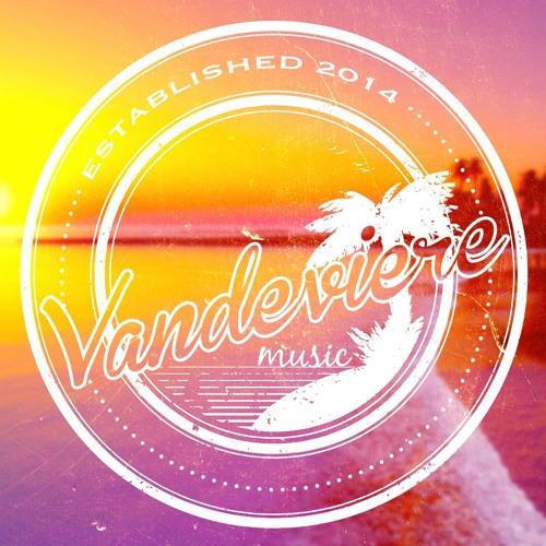 Vandeviere's avatar