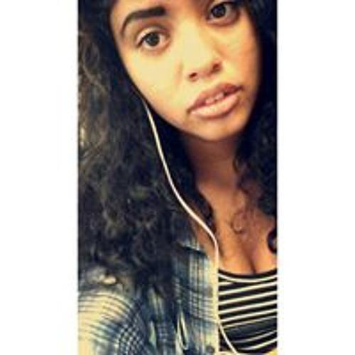Briatney Portillo's avatar