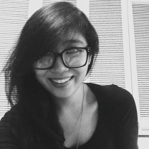 Kat Chua's avatar