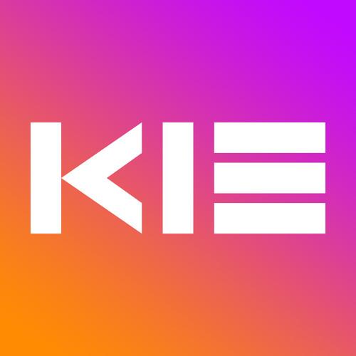 KIE's avatar