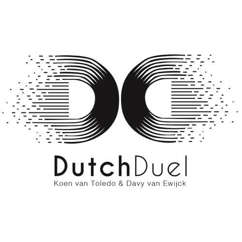 Dutch Duel's avatar