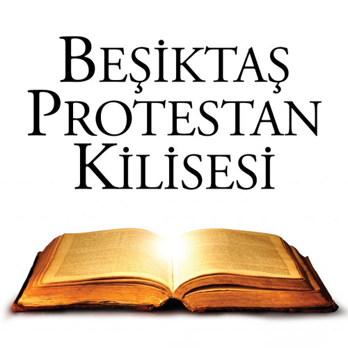 BesiktasKilisesi's avatar